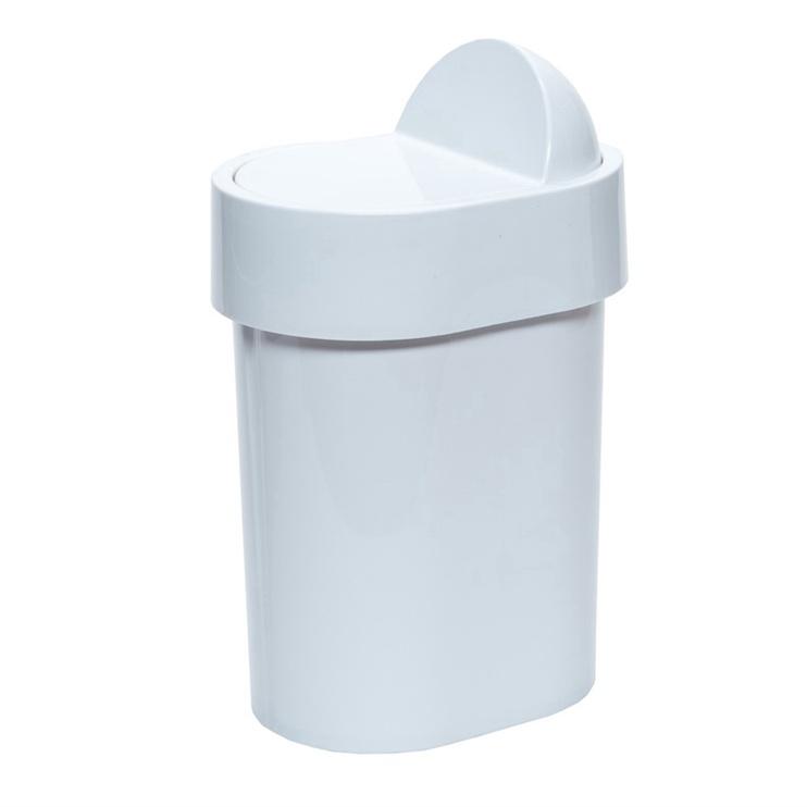 Tvertne atkritumiem Gedy Junior 8009 4,8l