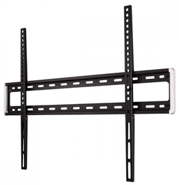 Hama FIX TV Wall Bracket 46-90''