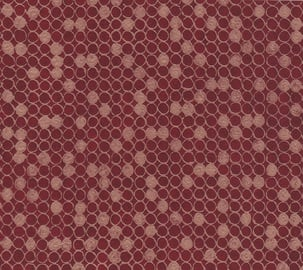 Viniliniai tapetai Limonta Aurum 57505
