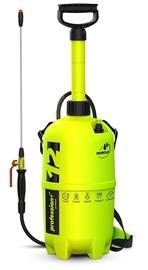 Marolex Pressure Sprayer Profession Plus 12l