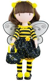 Кукла Paola Reina Bee-Loved 04919