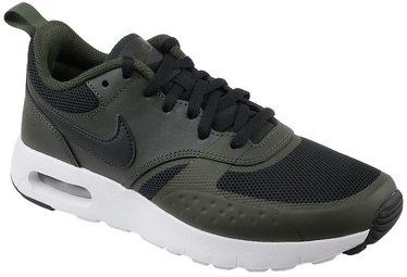 Nike Trainers Air Max Vision GS 917857-001 Black 38.5