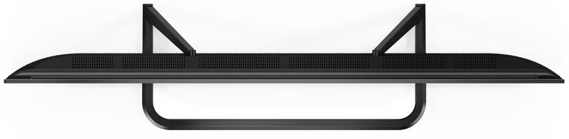 Телевизор TCL 65EP680
