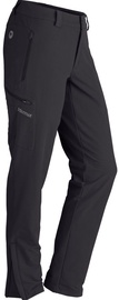 Marmot Scree Pants 34 Reg Black