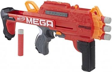 Hasbro Nerf N-Strike Mega Bulldog E3057EU4
