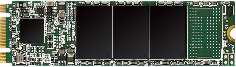 Silicon Power M55 240GB M.2 SP240GBSS3M55M28