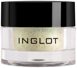 Inglot AMC Pure Pigment Eye Shadow 2g 45