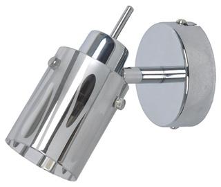 Kryptinis šviestuvas Adrilux Shaun-1, 40W, G9