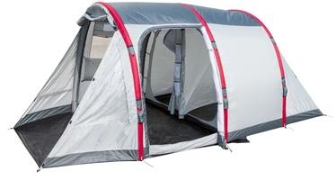 Palapinė Bestway Sierra Ridge Air X4 Tent 68077