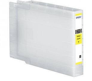 Epson C13T04B Ink Cartridge XL Yellow