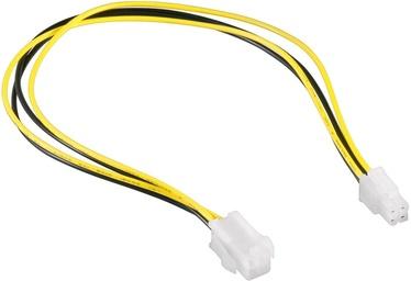 Gembird Cable 4-pin ATX /4-pin ATX 0.3m