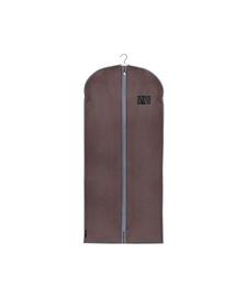 Riidekott Classic 910010, 60x135 cm