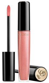 Lancome L'absolu Gloss Sheer 8ml 222