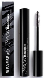 Paese Blacker Than Black Mascara