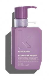 Маска для волос Kevin Murphy Hydrate Me, 200 мл