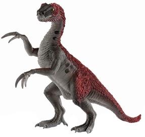 Žaislinė figūrėlė Schleich Dinosaurs Therizinosaurus Juvenile 15006