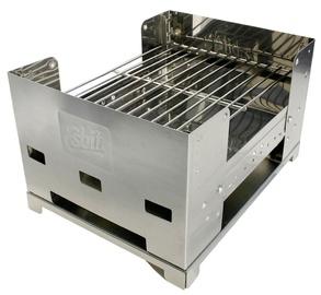 Esbit Fold Away Charcoal BBQ300S