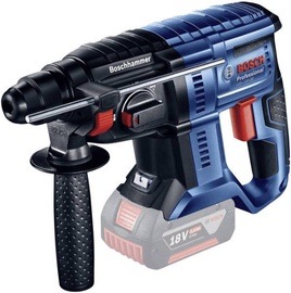 Bosch GBH 18V-20 Cordless Rotary Hammer without Battery