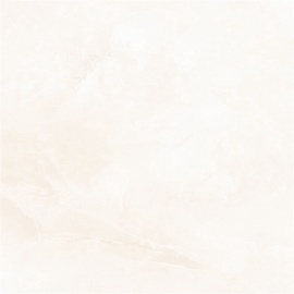 Akmens masės plytelės Ontario Jaccard G Beige, 30 x 30 cm