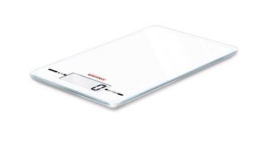 Elektroninės virtuvinės svarstyklės Soehnle Page Evolution 66177, 5 kg