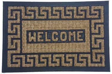 Durų kilimėlis Rmcn-0037, 40 x 60 cm
