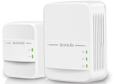 Powerline adapter Tenda