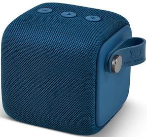 Fresh 'n Rebel Rockbox Bold S Bluetooth Speaker Indigo