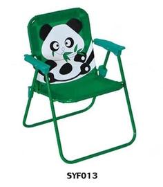 Детский стул 495721