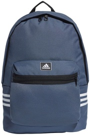 Adidas Classic 3-Stripes Backpack GD5614 Blue