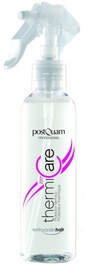 PostQuam Professional Thermicare Heat Protector 150ml