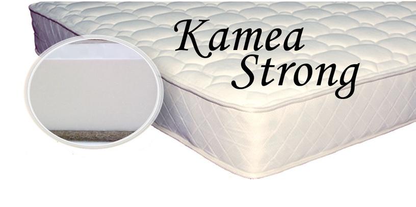 Matracis SPS+ Kamea Strong, 140x200x20 cm