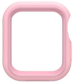 Aizsargrāmis Otterbox 77-81215, rozā