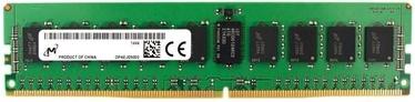 Оперативная память сервера Micron MTA36ASF8G72PZ-2G9B2 DDR4 64 GB C21 2933 MHz