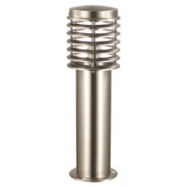 Pastatomas šviestuvas Domoletti EL-SS05PE2, 1x100W, E27