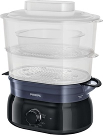 Philips Daily Collection HD9116/90