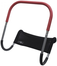 Christopeit AB Trainer