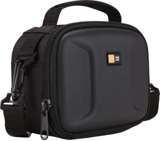 Case Logic MSEC-4 CSC Camera Case Black