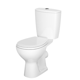 Cersanit Arteco K667-019 Compact WC White