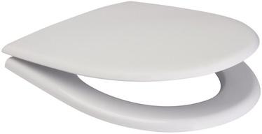 Cersanit EKO 2000 PP K98-0036 Toilet Lid White