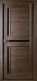 Vidaus durų varčia Belwooddoors Matriks, ąžuolo, 200x80 cm