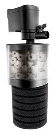 Vidinis filtras 350 l akvariumui Aquael, 2000 l per valandą