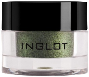Inglot AMC Pure Pigment Eye Shadow 2g 31