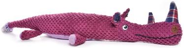 Record Dog Toy Rhino 50.8cm