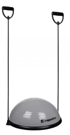 inSPORTline Balance Trainer Dome UNI Gray