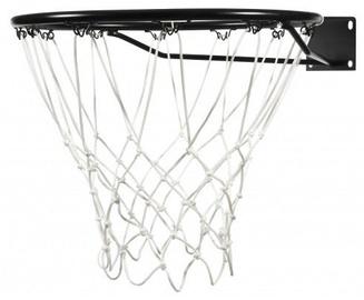 Stiga Rim 45cm Basketball Ring