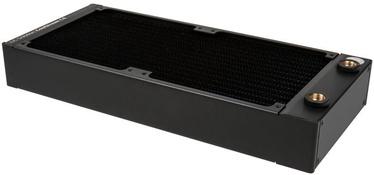 EK Water Blocks EK-CoolStream CE 280 (Dual)