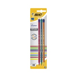 BIC Graphite Pencils Evolution 890276