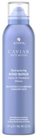 Alterna Caviar Restructuring Bond Repair Leave In Mousse 241g