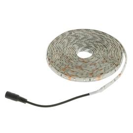 Šviesos diodų juosta Vagner SDH LED SMD 3528 4,8W/m IP65