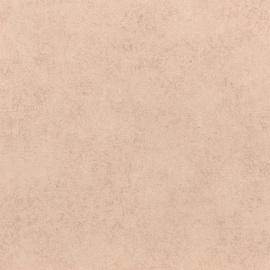 Viniliniai tapetai Rasch Vincenza 467178
